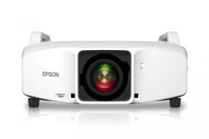 Máy chiếu Epson EB-Z9870NL