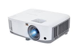 Máy chiếu ViewSonic PA503XB
