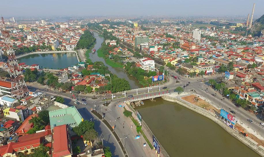 3 dự án hơn 8.000 tỷ đồng tại Ninh Bình kêu gọi đầu tư