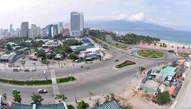 Đà Nẵng kiến nghị xử lý vấn đề đặt cọc khi mua bán BĐS