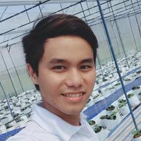 Nguyễn Văn Luýt