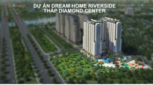 Thông Tin Dự Án Dream Home RiverSide Quận 8