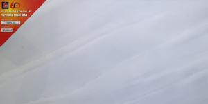 Gạch lát nền 300mm*600mm TIP 36 - 06 - 21