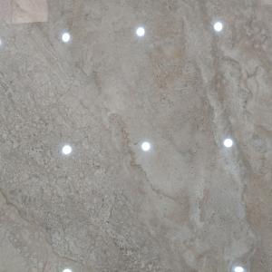 Gạch Lát Nền 800mm*800mm VN2-P208