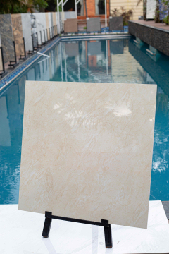 Gạch Thạch Bàn 800mm*800mm TGB80-0041
