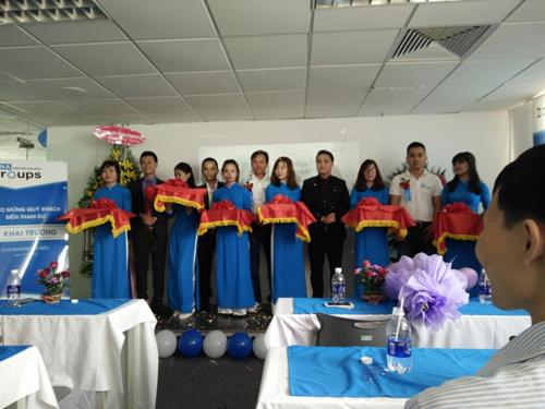 Việt Nam cần 2 triệu doanh nghiệp tư nhân trong vòng 5 năm tớiViệt Nam cần 2 triệu doanh nghiệp tư nhân trong vòng 5 năm tới