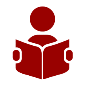 Khóa học cho học sinh phổ thông