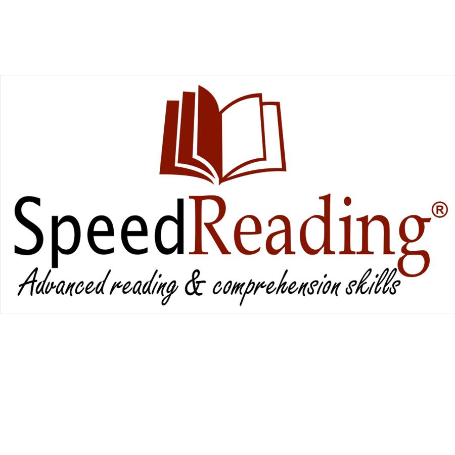 Tầm nhìn - Sứ mệnh của SpeedReading