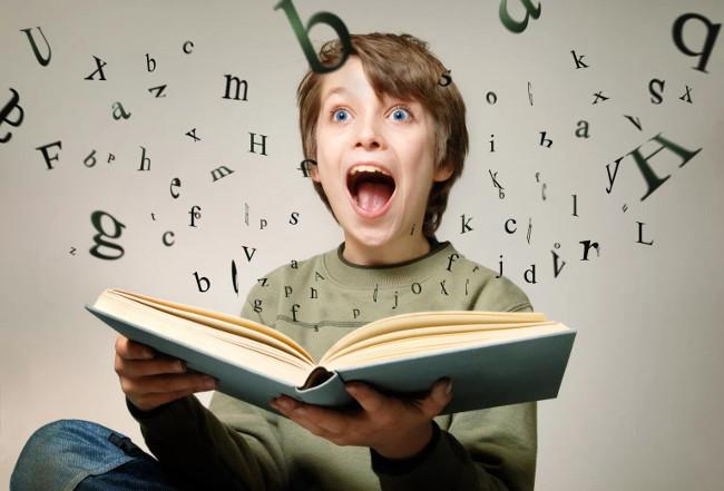 Học cách học là kĩ năng quan trọng nhất trong cuộc đời