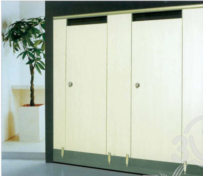Compact 12mm vân gỗ, đơn sắc & Aogao VS7