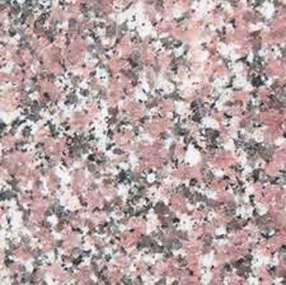 Đá Granite Hồng Phan Rang