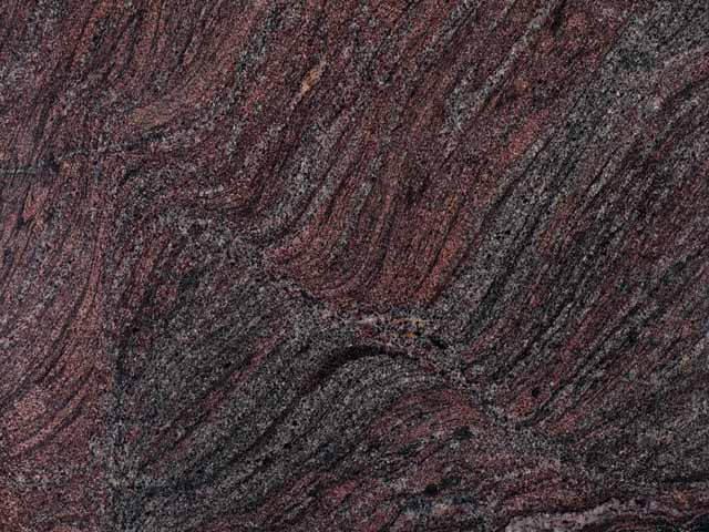 Đá Granite Hồng Ấn Độ