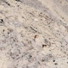 Đá Aspen White Granite