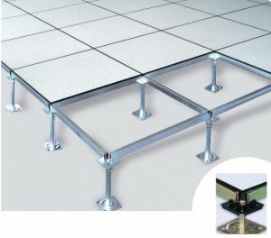FS1000 Bê tông thép phủ HPL
