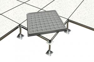 FS800 Bê tông thép phủ HPL