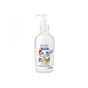 Gel rửa tay không dùng nước Kirei Kirei 200ml