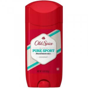 Lăn khử mùi Old Spice Pure Sport 63g