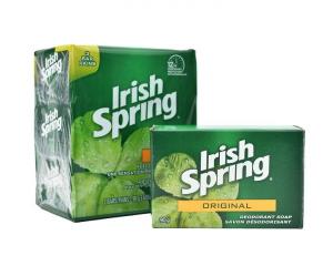 Xà phòng Irish Spring Original 90g