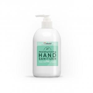 Nước rửa tay khô diệt khuẩn Cobote 500ml