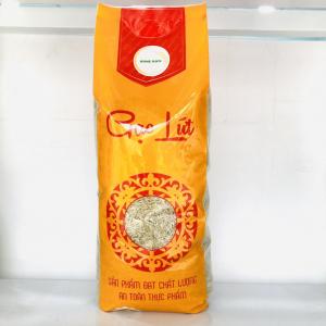 Gạo home rice gạo lứt (túi 2 kg)