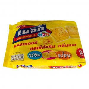 Bánh qui phomai Magic Thái Lan