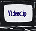 Video - Clips
