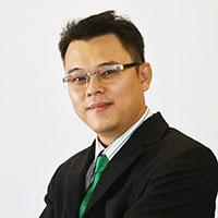 Nguyễn Hoàng Thiên -VinaGroups Đồng Nai