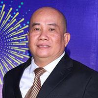 Trần Vĩnh Bảo