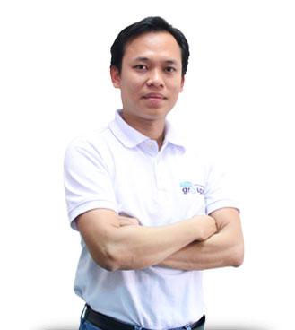 Nguyễn Vũ Linh