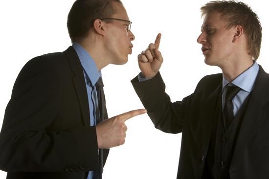 """10 Cách Giúp Bạn Tránh Lỗi """"Lỡ Lời"""" Khi Giao Tiếp"""