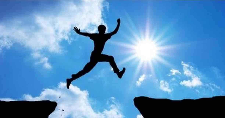 8 Cách Mở Khóa Sự Tự Tin Bên Trong Của Bạn