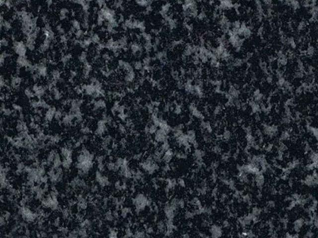 Đá Granite Đen Phú Yên