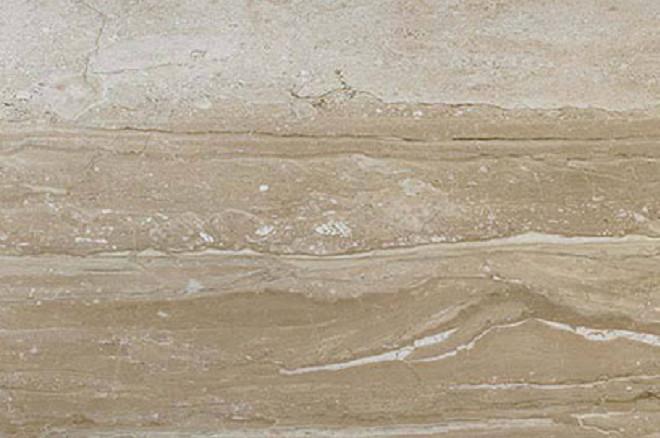 Đá Marble (Cẩm Thạch) Daino Brown