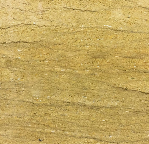 Đá Marble (Cẩm Thạch) Yellow Travel
