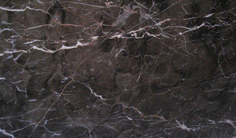Đá Marble (Cẩm Thạch) Golden Brown